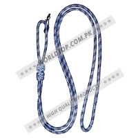 Lanyards & Whistle Cords